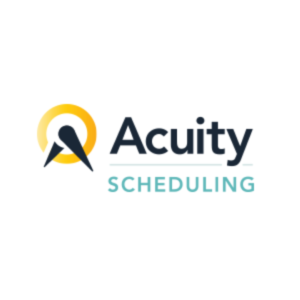 Acuity.canva