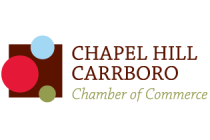 Chapel Hill - Carrboro Chamber of Commerce