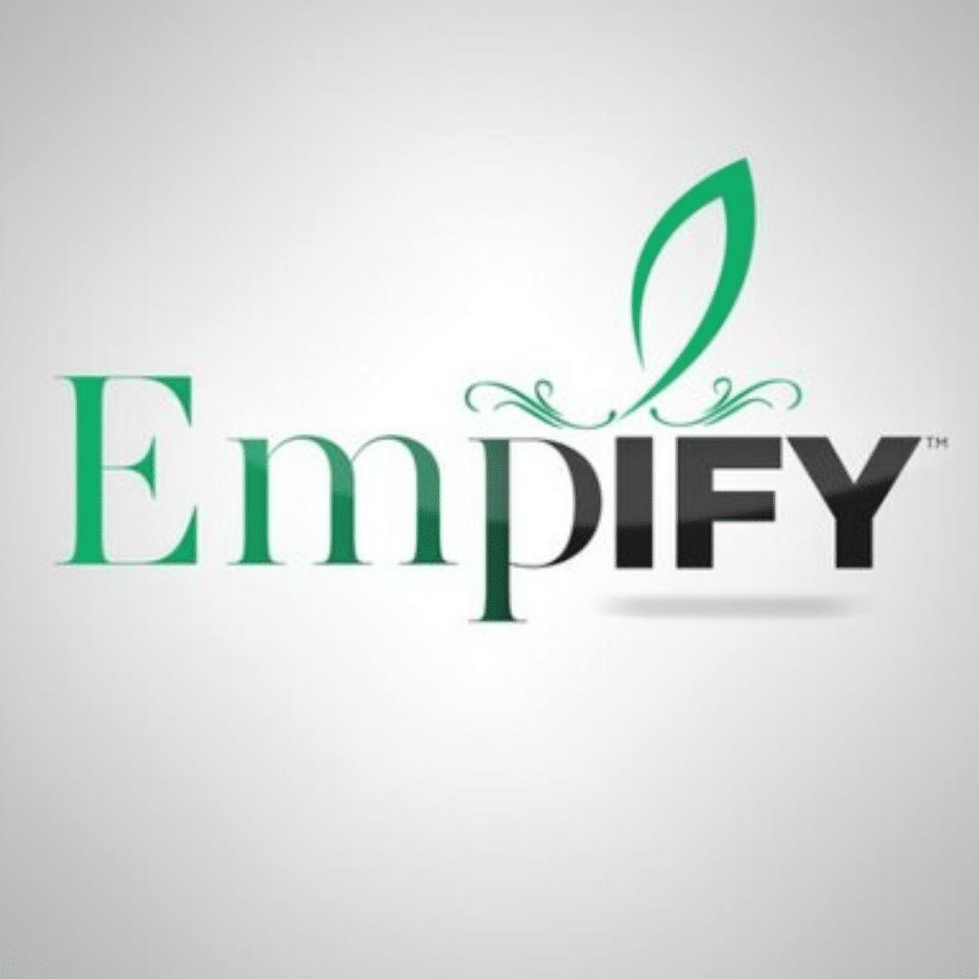 Empify.canva