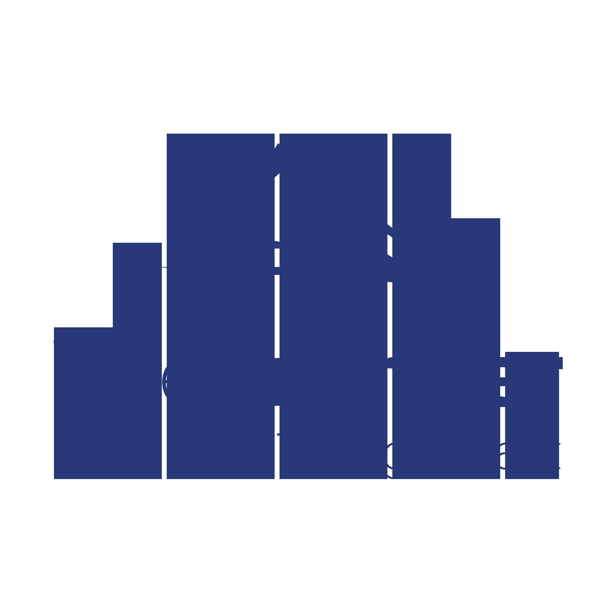 Frontier RTP