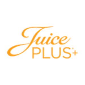 Juice+.canva