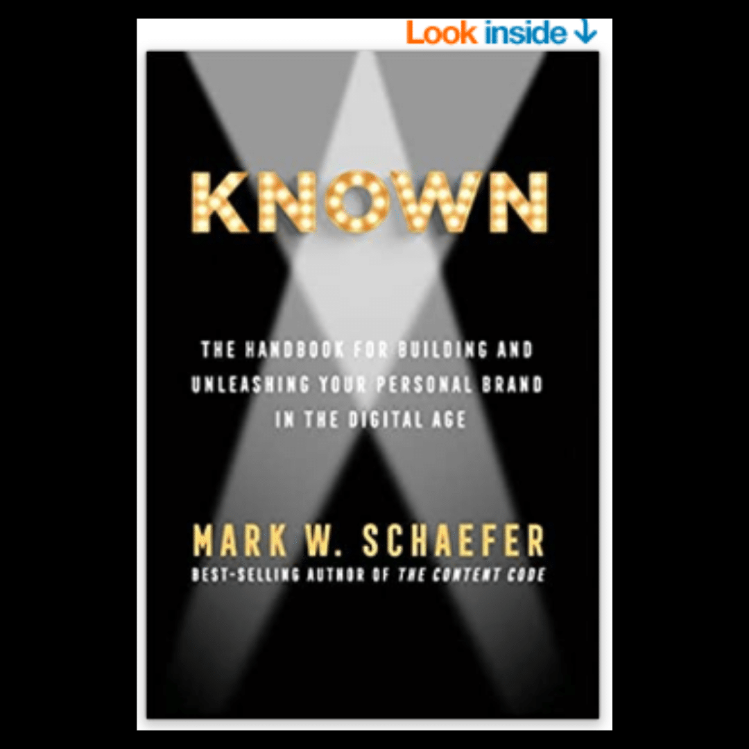 Known.canva