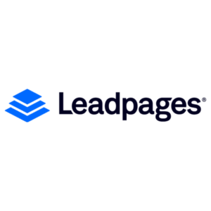 Leadpages.canva