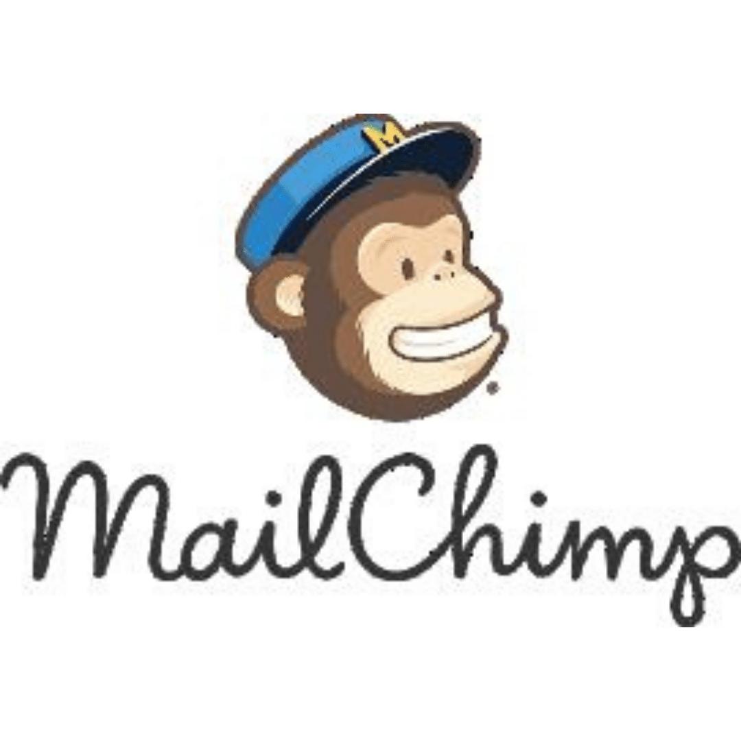 MailChimp.canva