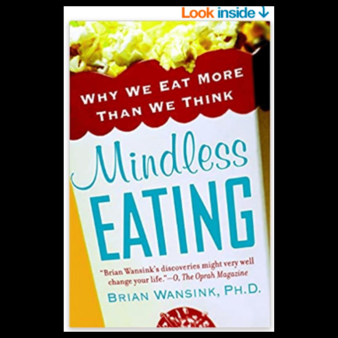 Mindless Eating.canva