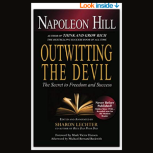 Outwitting The Devil.canva