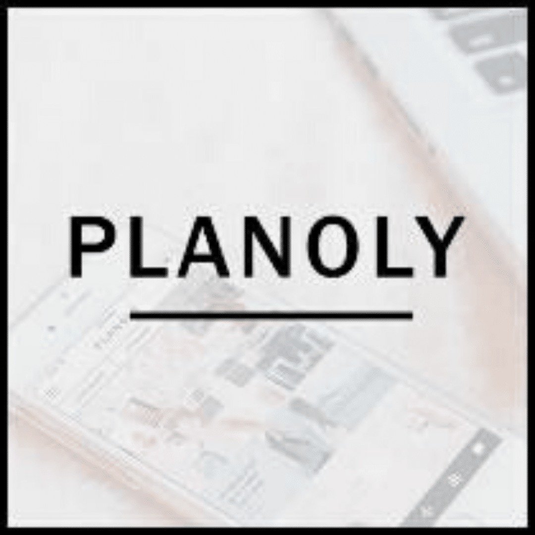 Planoly.canva
