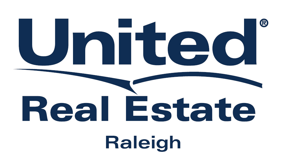 Raleigh United Real Estate