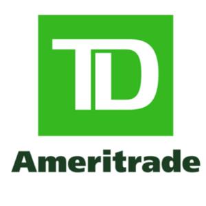 TD Ameritrade.canva