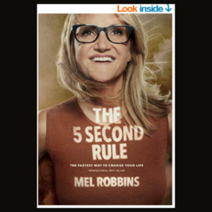 The 5 Second Rule.canva
