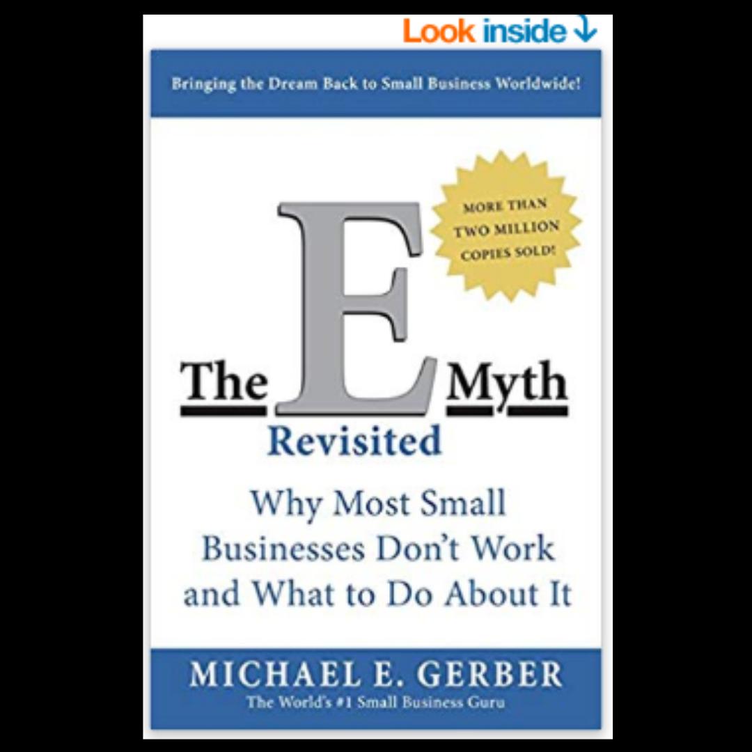 The E-Myth.canva (1)