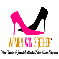 Women Win 2Gether