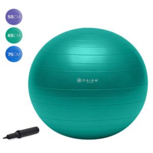 Yoga Ball.canva