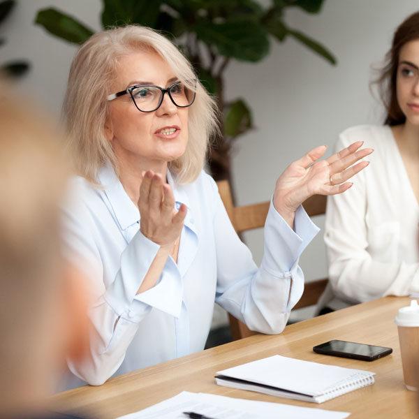 bianca-lynch-for-entrepreneurs