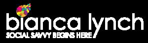 bianca-lynch-logo-white