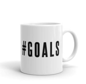 goals_1024x1024@2x