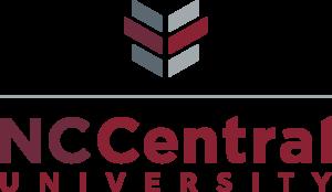 nccu_vert_color_logo